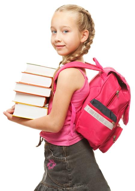 Как собрать ребенка в школу и не разориться?