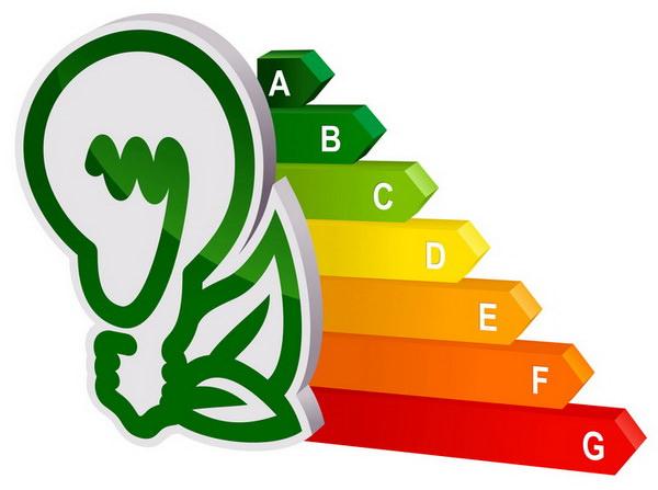 Как правильно экономить электроэнергию 15 отличных рекомендаций по экономии на электричестве