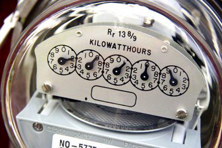 Что выгоднее: однотарифный или многотарифный электросчетчик?