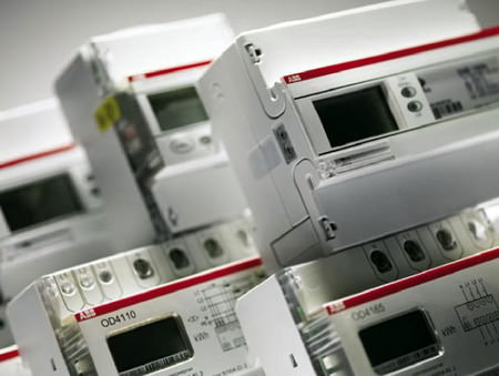 Многотарифные счетчики электроэнергии (двухтарифные и трехтарифные)