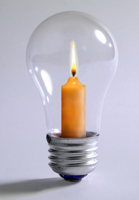 Что такое социальная норма энергопотребления