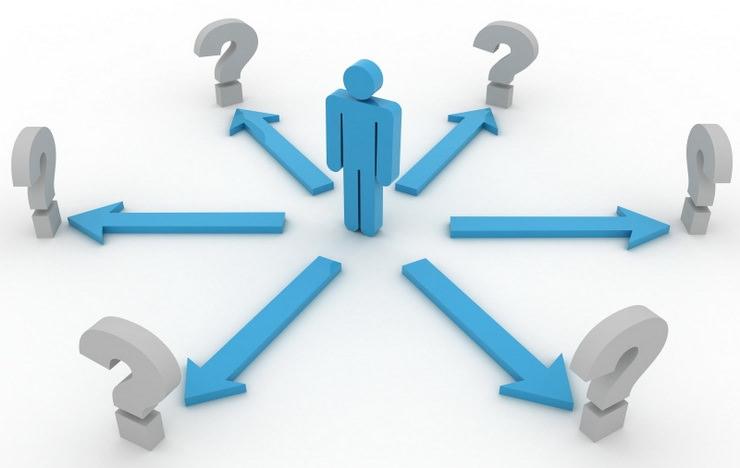 НПФ или УК (ПФР) - что лучше и что выбрать?