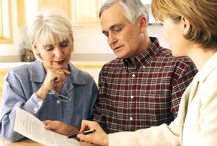 Инвестирование пенсионных накоплений: нпф или ук что выбрать?