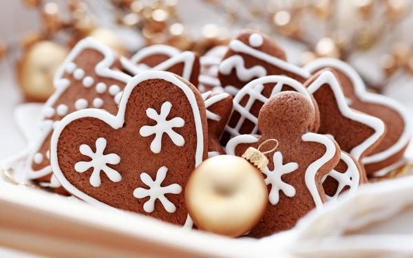 Как выбрать новогодние подарки для коллег?