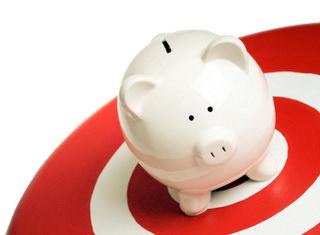 простые и эффективные способы экономии