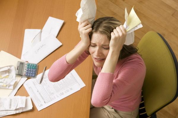 Закон об ограничении коммунальных платежей