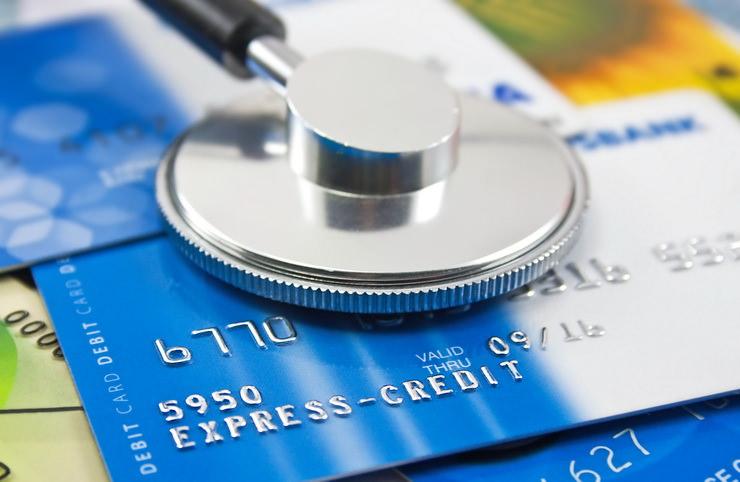 Как закрыть долг по кредитной карте судебный пристав наложили арест на счет