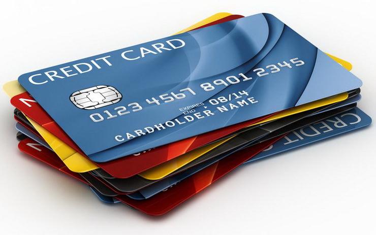 Как погасить задолженность по кредитной карте: грейс-период или минимальными платежами?