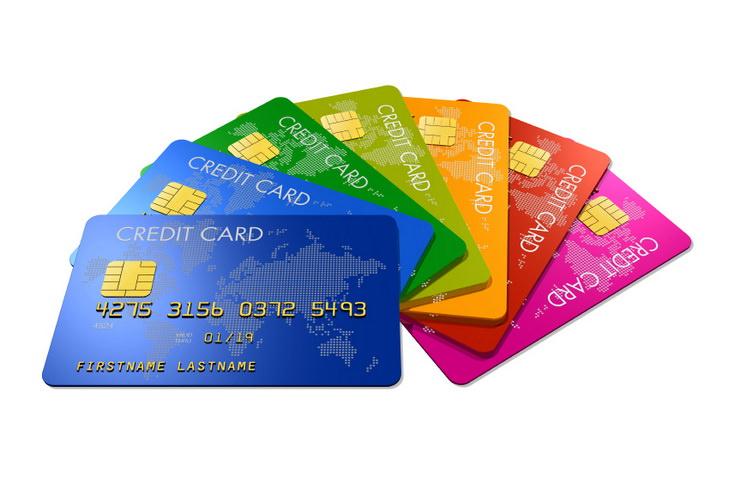 Приватбанк кредитная карта оформить