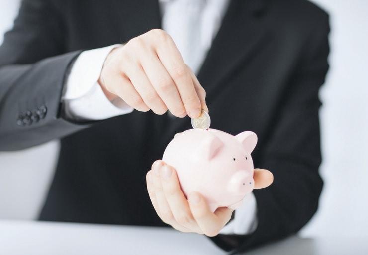 Банковские депозиты (вклады)