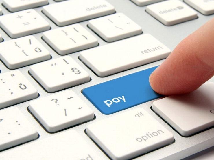 Электронные деньги и электронные платежные системы в России