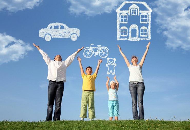 Закон о потребительском кредитовании 2014