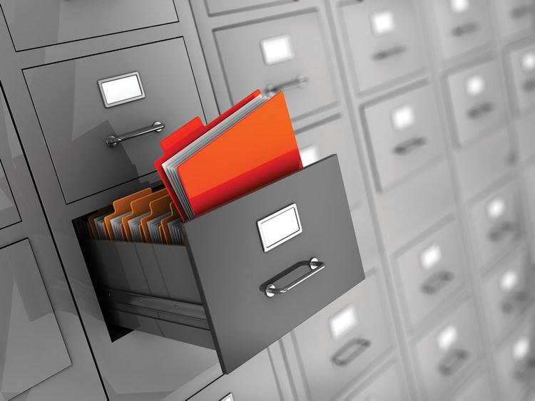 Как проверить свою кредитную историю (кредитный рейтинг)?