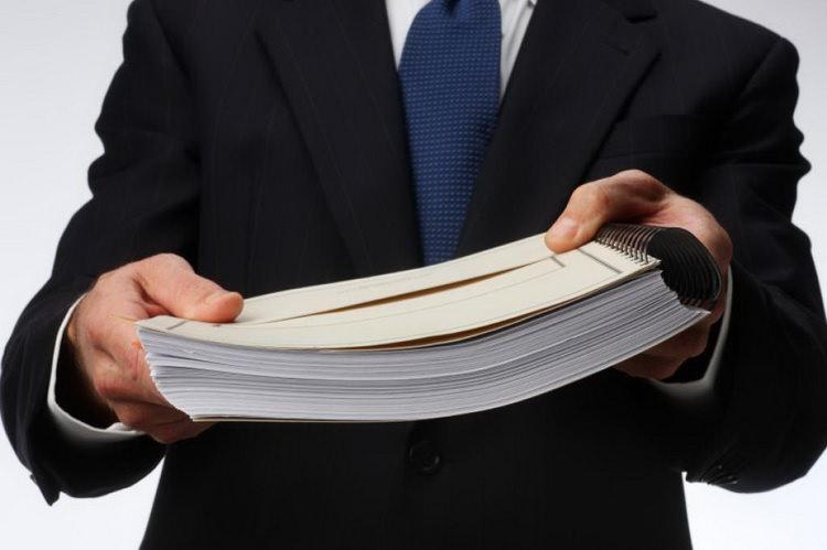 Как проверить кредитный рейтинг