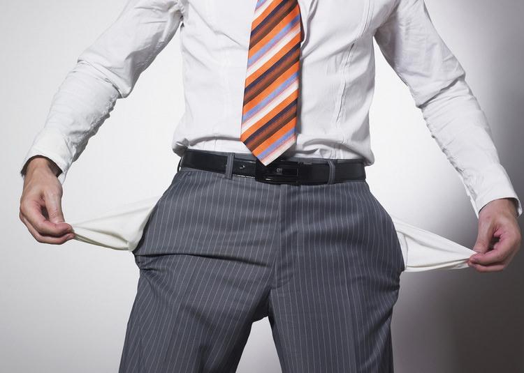 какой банк даст кредит с плохой кредитной историей отзывы спб