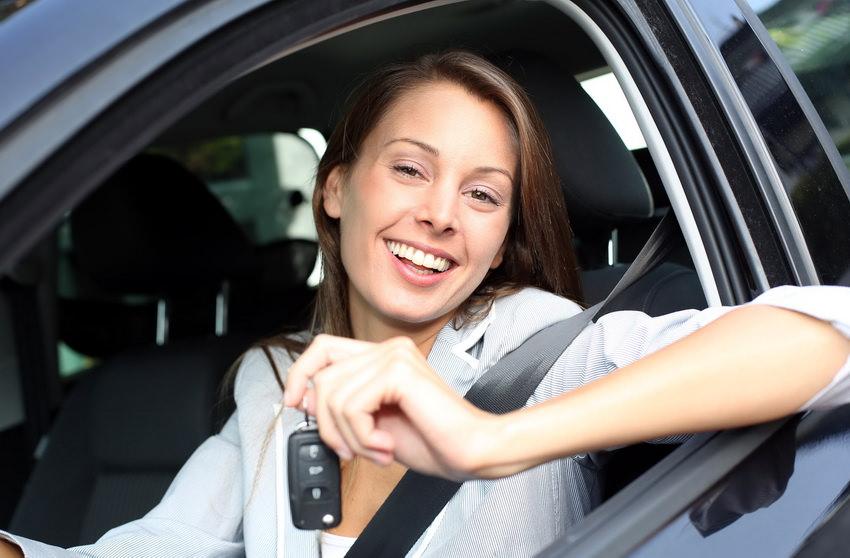 Зеленая карта – международный страховой полис для автолюбителей