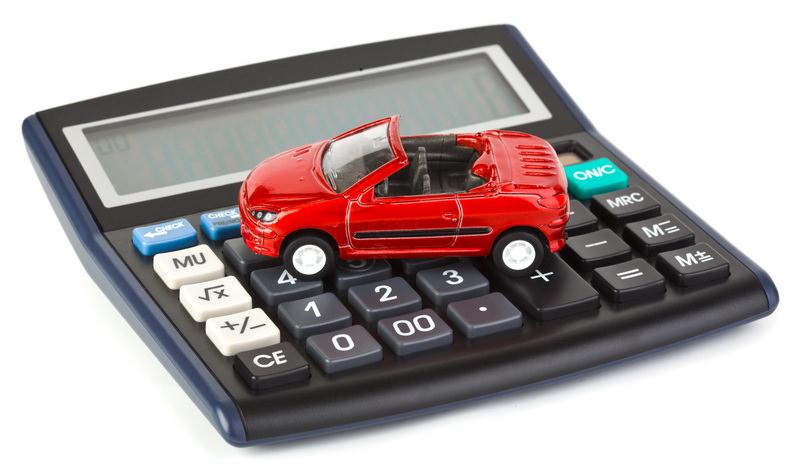 Сколько стоит полис КАСКО и как снизить его стоимость?