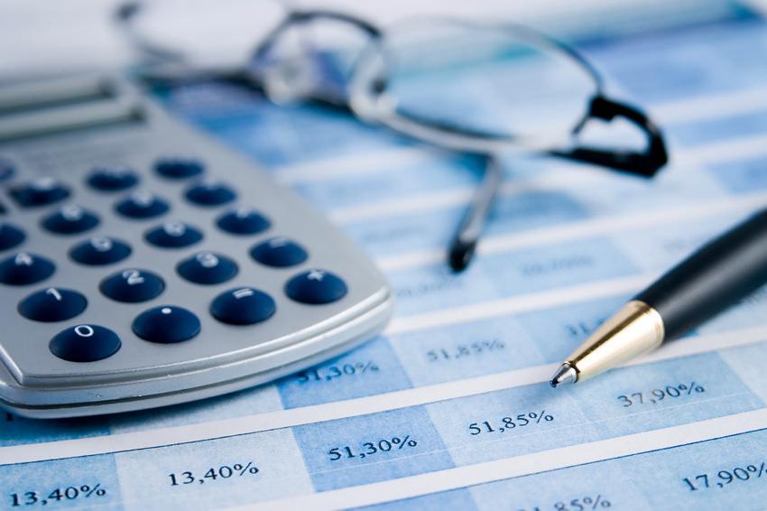 Сколько стоит застраховать имущество