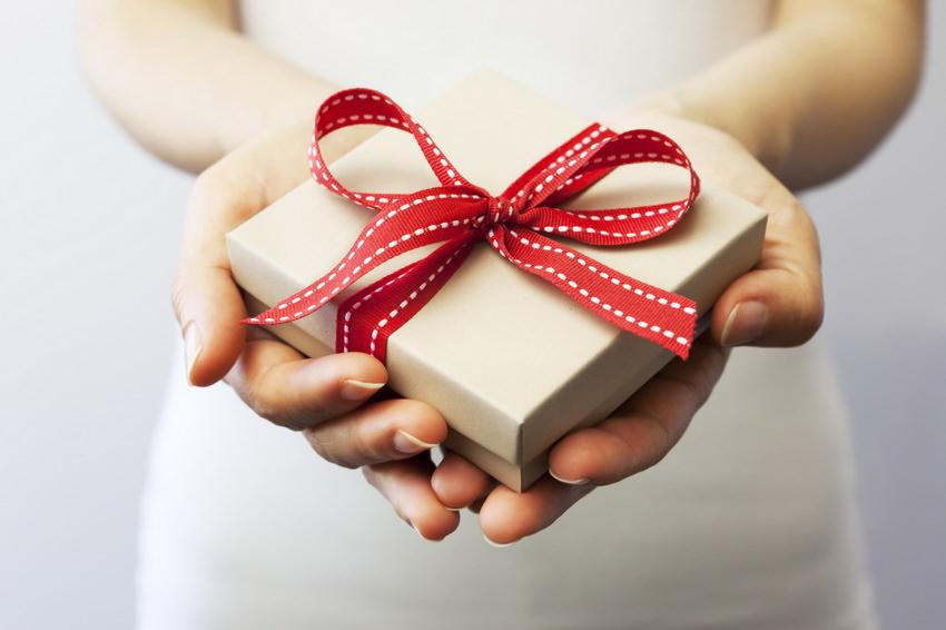 Список дебильных подарков на 23 февраля