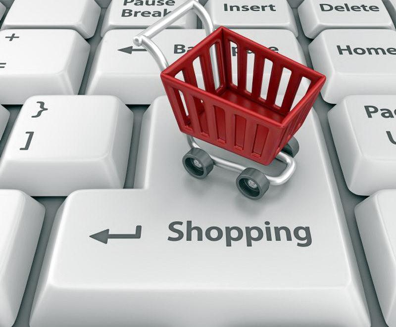 Правила экономных покупок на АлиЭкспресс