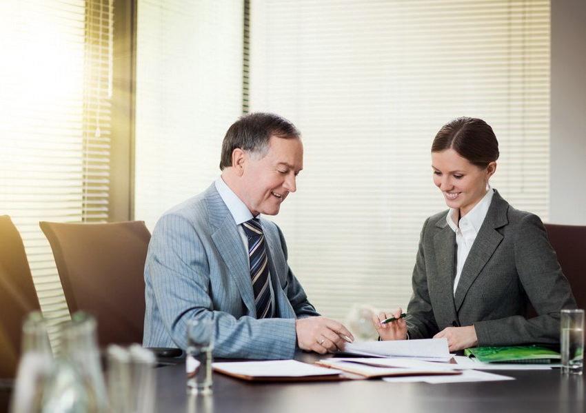 Как открыть индивидуальный инвестиционный счте