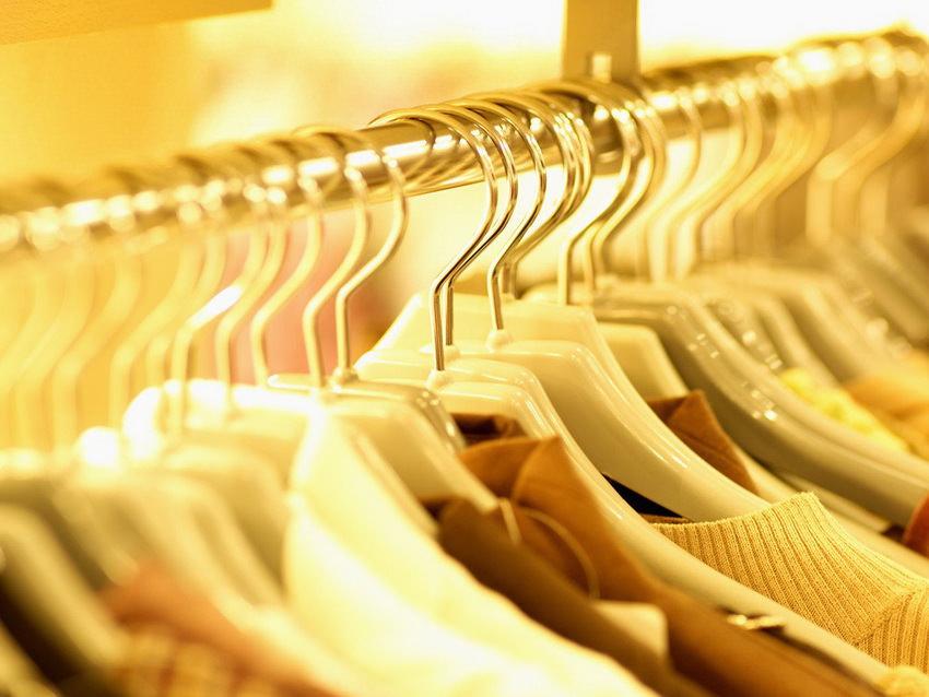 Как правильно экономить на одежде Практические советы и рекомендации