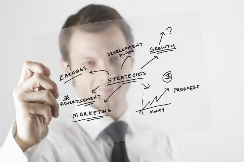 Как заработать больше денег, используя свои навыки