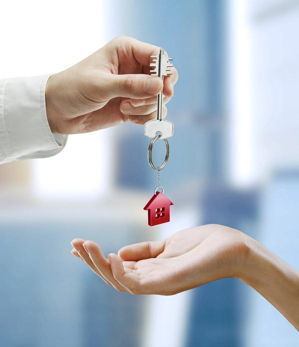 Как выгодно продать квартиру в кризис