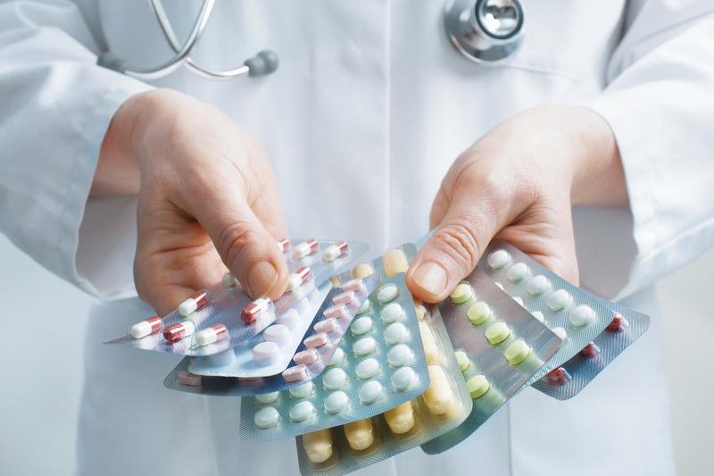 Можно ли сэкономить на лекарствах