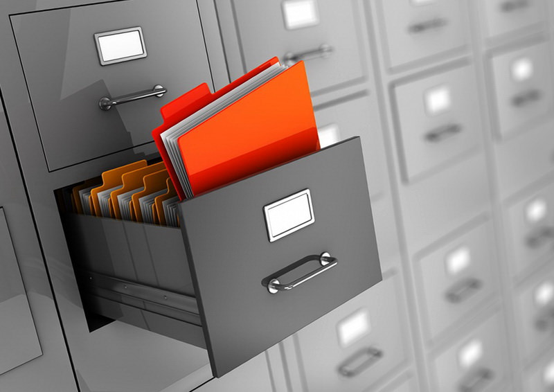 Как исправить свою кредитную историю