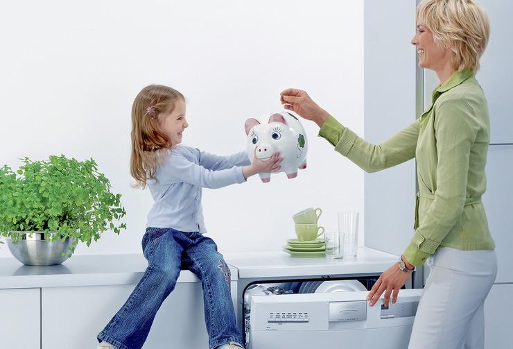 Как экономить воду в квартире: советы экспертов