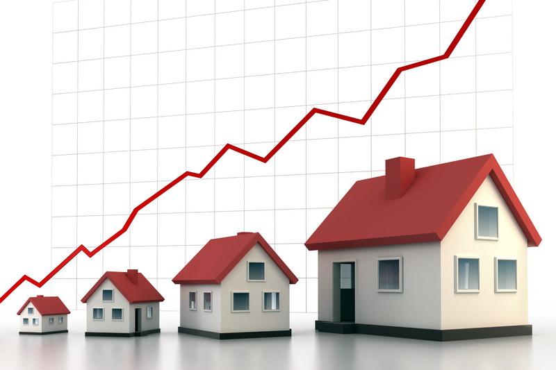 Как заработать на недвижимости в кризис