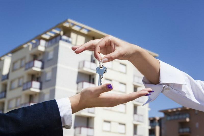 Как получить бесплатное жилье от государства