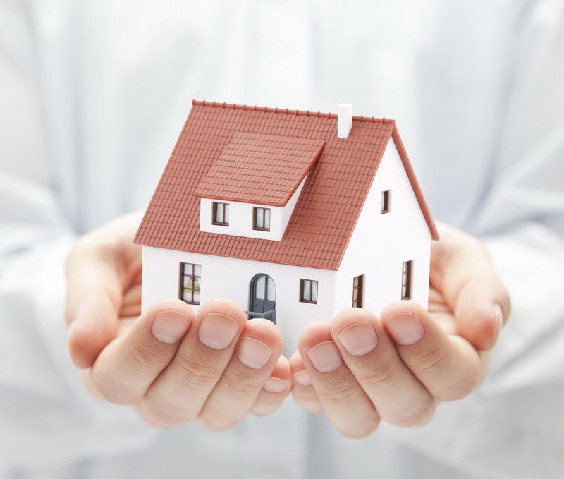 Как получить бесплатное жилье