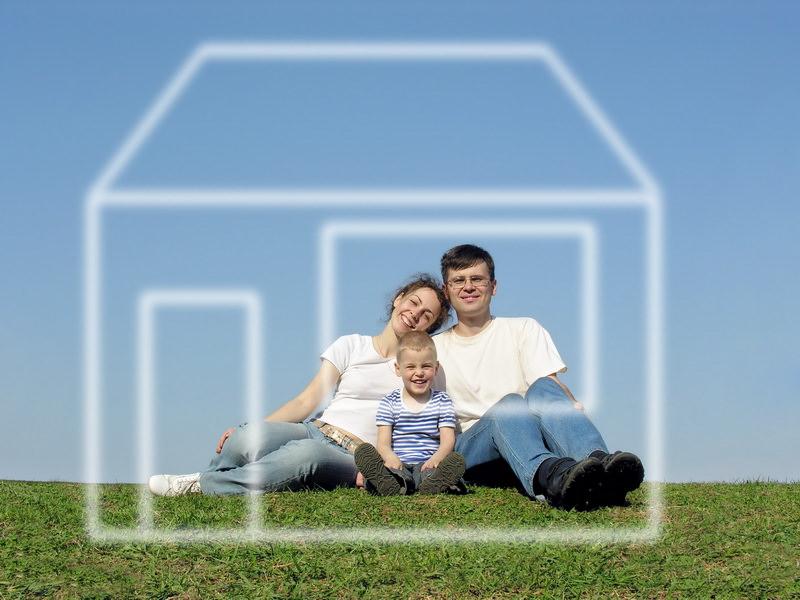 Как получить жилье бесплатно