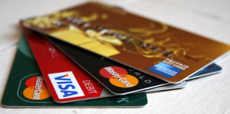 Какую банковскую карточку взять в путешествие