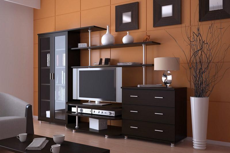 Мебель-1