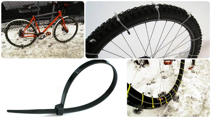 zimnij-velosiped