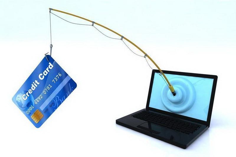 Американские специалисты назвали фишинг самым распространенным способом кражи данных