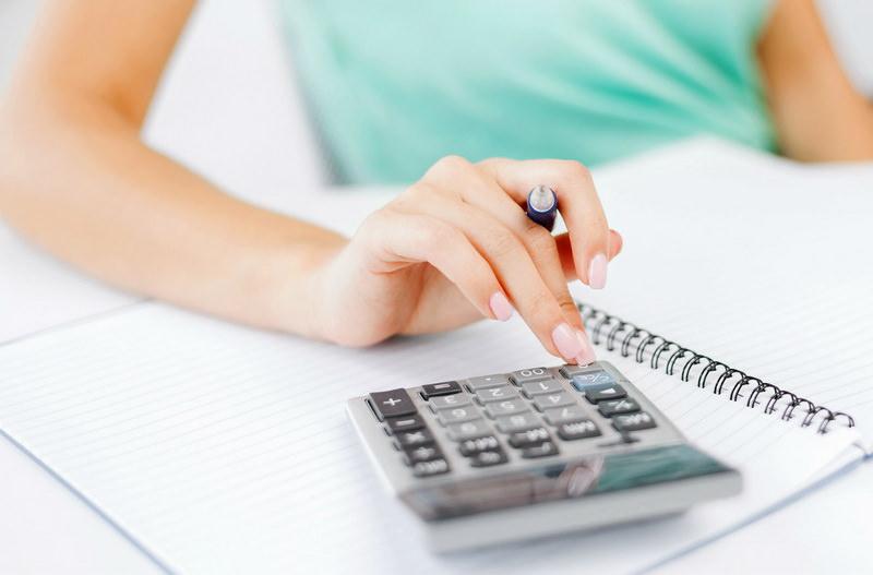 Документы для получения налогового вычета за покупку квартиры по ипотеке