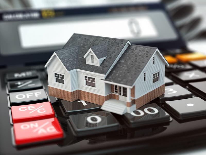 Налоговый вычет на недвижимость для пенсионеров
