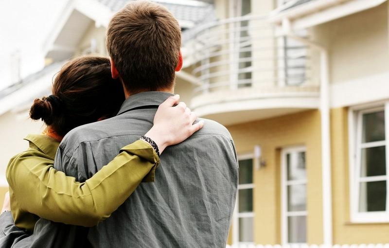 Как выбрать квартиру в другом городе