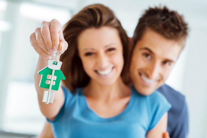 Как выбрать квартиру