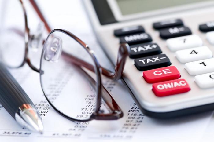 Налог на проценты по вкладам